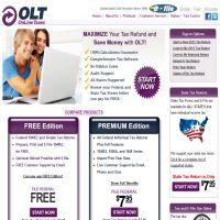 OLT.com image